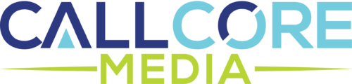 Callcore Media Employee Site